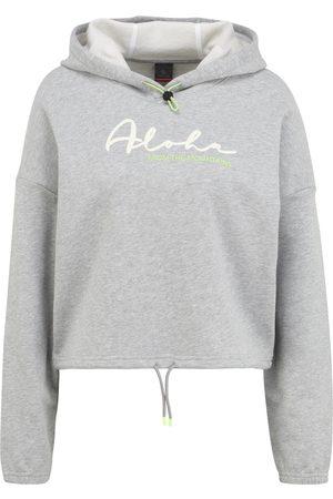 Bogner Dame Sweatshirts - Sweatshirt 'CARMEN