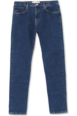 Jeanerica TM005 Tapered Jeans Vintage 95