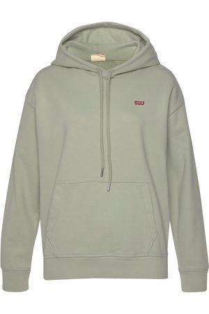 Levi's Dame Sweatshirts - Sweatshirt