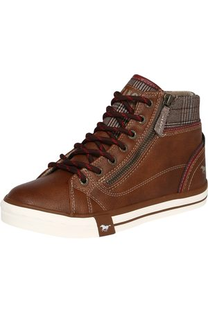Mustang Dame Sneakers - Sneaker high