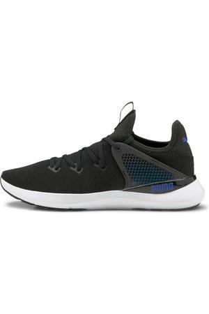 PUMA Herre Sneakers - Sneaker low