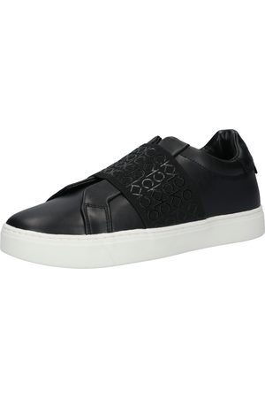Calvin Klein Dame Loafers - Slip On