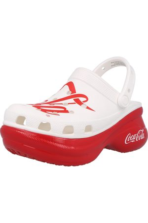 Crocs Clogs 'BAE Cola