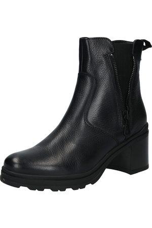 ARA Ankle Boots 'MANTOVA
