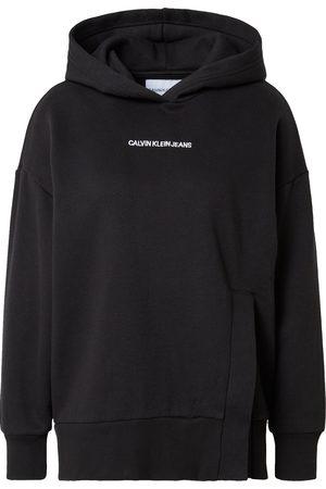 Calvin Klein Sweatshirt 'SHADOW