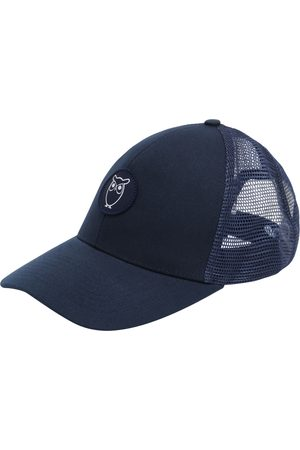Knowledge Cotton Apparal Cap 'PACIFIC