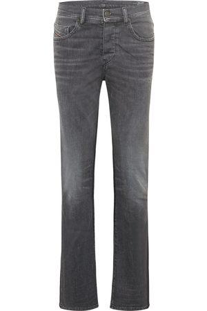 Diesel Jeans 'VOCS