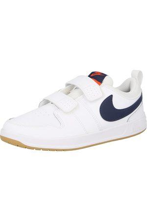 Nike Sportssko 'Pico 5