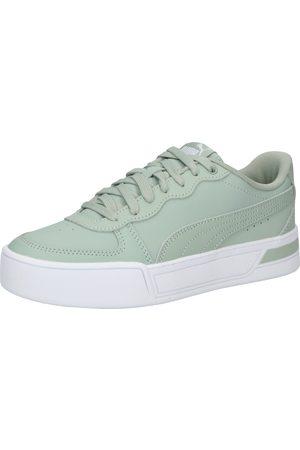 PUMA Sneaker low 'Skye