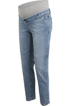 Mama Licious Jeans 'AUSTIN