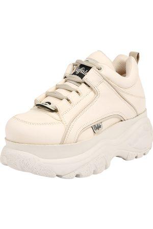 Buffalo Sneaker low