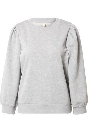 Pulz jeans Sweatshirt 'SOFIA