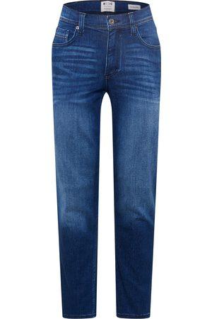 Mustang Herre Jeans - Jeans 'Washington