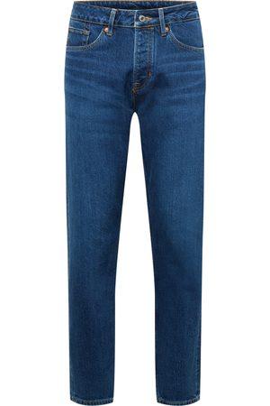Kings of Indigo Barn Jeans - Jeans 'DANIEL