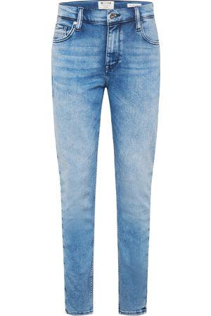 Mustang Barn Jeans - Jeans 'Vegas
