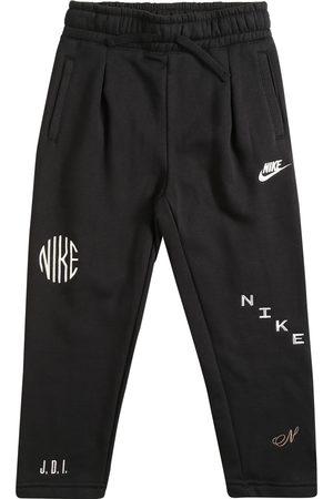 Nike Jente Bukser - Bukse