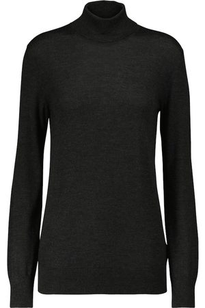 The Row Demme turtleneck sweater