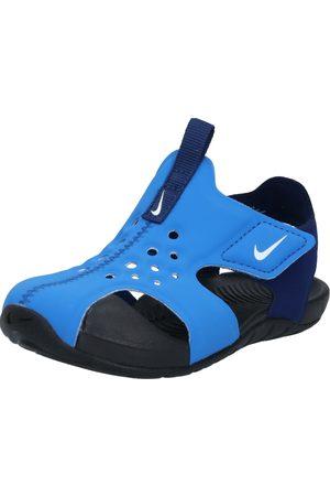 Nike Sportswear Strand-/badesko