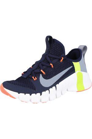 Nike Sportssko 'Free Metcon 3