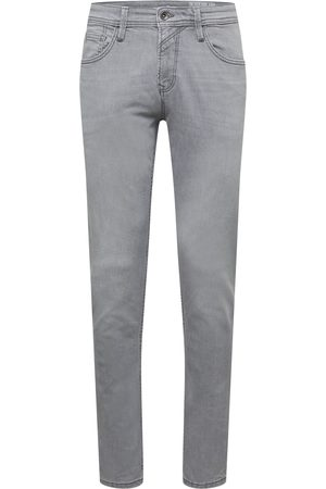 TOM TAILOR Jeans 'AEDAN