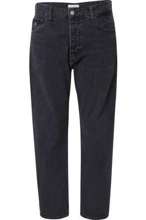 Calvin Klein Jeans '90s