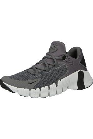Nike Sportssko 'Free Metcon 4