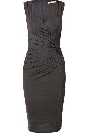 Skirt & Stiletto Dame Festkjoler - Cocktailkjoler 'Capri