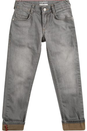 Esprit Barn Jeans - Jeans