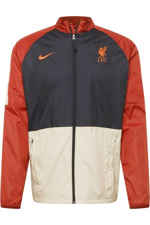 Nike Treningsjakke 'Liverpool FC Repel Academy