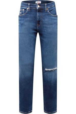 Tommy Hilfiger Jeans 'FINLEY