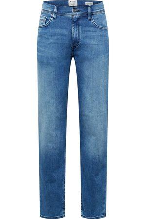 Mustang Jeans 'Washington