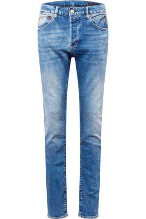 Herrlicher Jeans 'Tyler