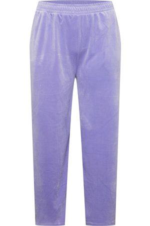 Urban Classics Curvy Bukse