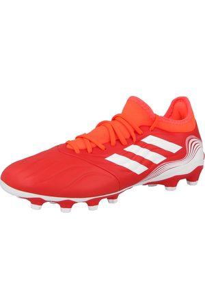 adidas Fotballsko 'COPA SENSE.3