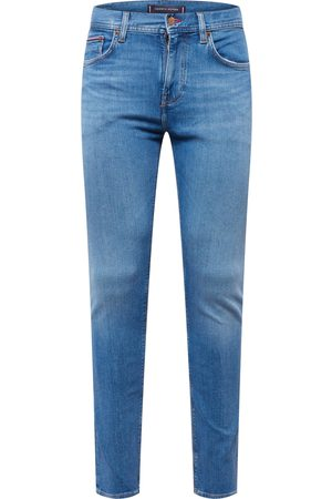 Tommy Hilfiger Jeans 'JEROME