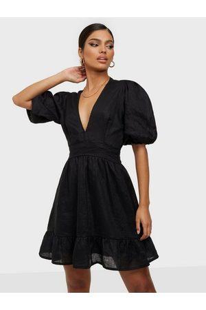 FAITHFULL THE BRAND Dame Hverdagskjoler - Catrina Mini Dress