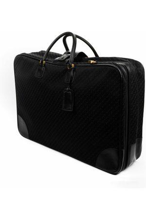 Loewe Luggage