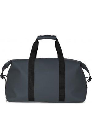 Rains Herre Weekendvesker - Weekend Bag