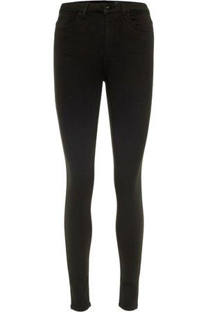 Vero Moda Sophia Skinny Jeans