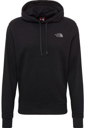 The North Face Sweatshirt 'Seasonal Drew Peak