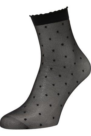 FALKE Sokker 'Dot 15 Den