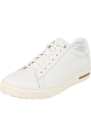 Birkenstock Sneaker low 'Bend