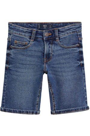 MANGO KIDS Jeans 'John