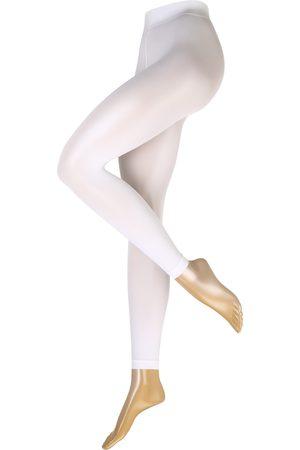 Falke Dame Leggings - Leggings 'Pure Matt 50