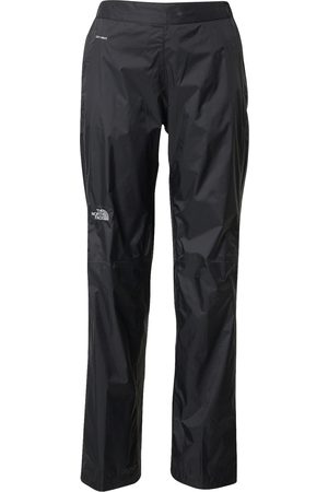 The North Face Outdoorbukse