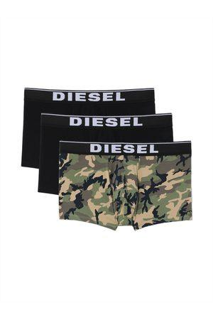 Diesel Boksershorts