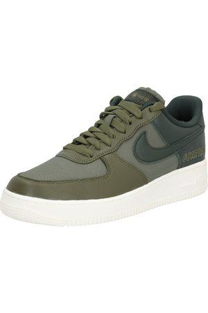 Nike Sneaker low 'Air Force 1
