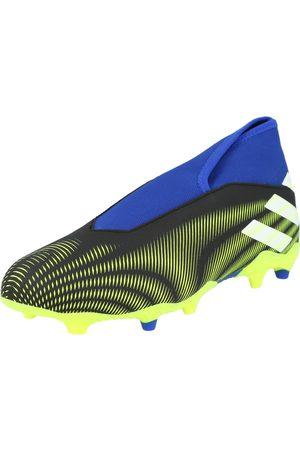 adidas Fotballsko 'Nemeziz 19.3