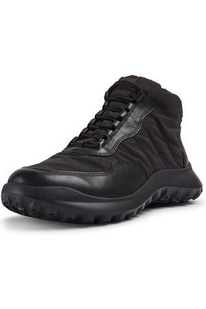 Camper Herre Sneakers - Sneaker high