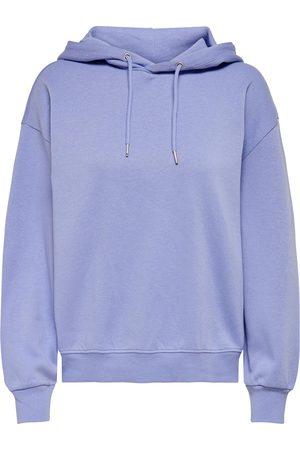JDY Sweatshirt